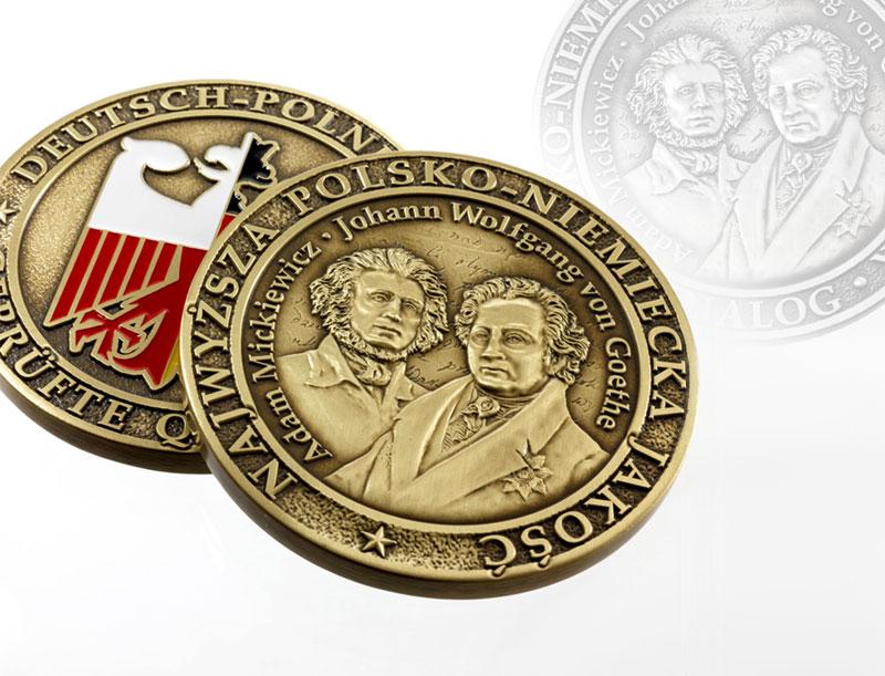 medal-na-zamowienie