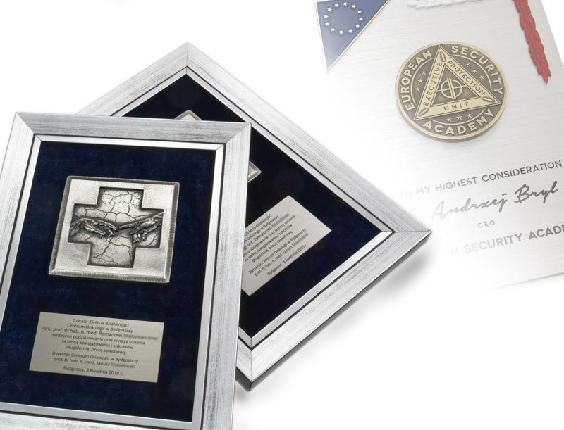 ryngrafy-dyplomy-podziekowania