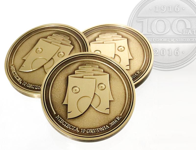 medal-bity