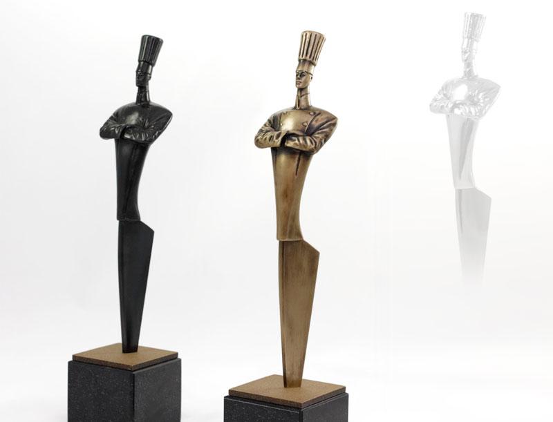 statuetka-na-zamowienie