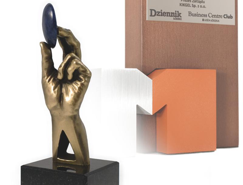 statuetki